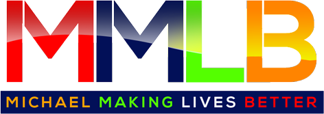 MMLB Foundation