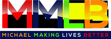 MMLB Foundation